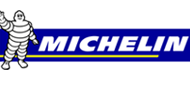 Michelin Tires Available at Long Island Tire in Hempstead, NY 11550