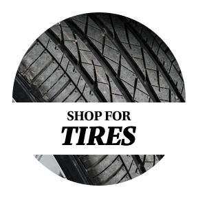 Shop for Tires at Long Island Tire in Hempstead, NY 11550